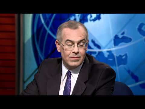Shields, Brooks on Obama's Contraception Compromise and CPAC
