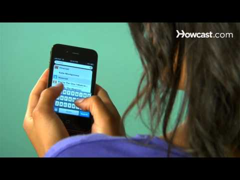 Quick Tips: How to Search the Web Quickly with the iPhone 4