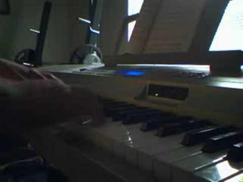 Nocturne Op. 9-2 Piano