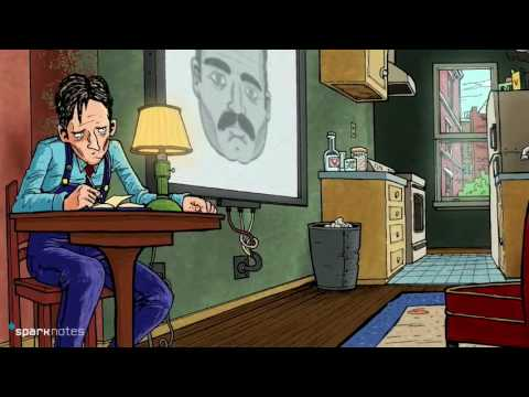 Video SparkNotes: Orwell's 1984 Summary