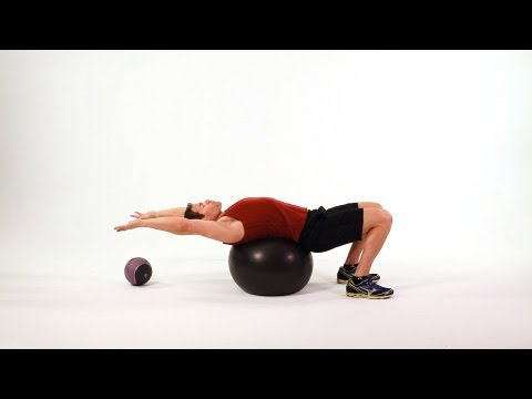 Six Pack Shortcuts | Home Ab Workout for Men