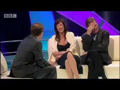 Tony Wilson interview - BBC