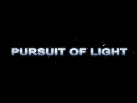 NASA | Pursuit of Light