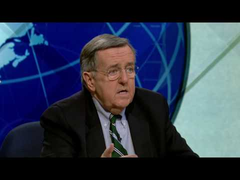 Shields and Brooks Preview the Stakes for Obama's Speech