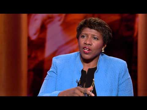 Washington Week Webcast Extra | August 3, 2012