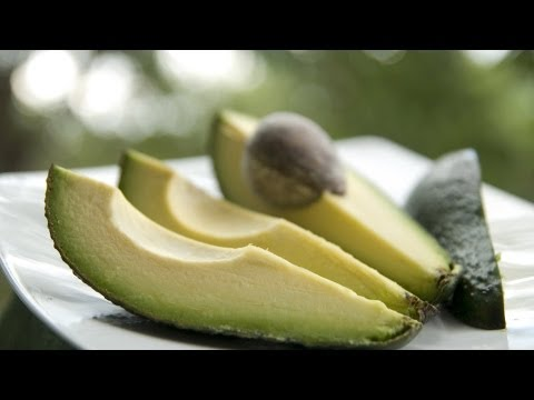 What Is Avocado Oil Good For? | Natural Skin Care