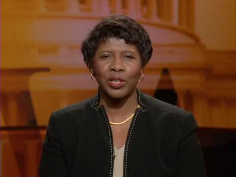 WASHINGTON WEEK | March 27 2009 Webcast Extra | PBS