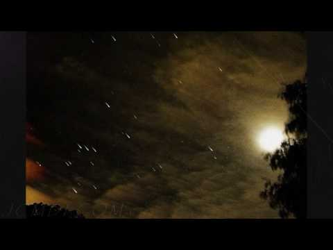 StarGazer II: Extreme Compositing/Star Trails 720p HD