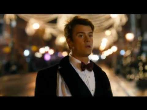 New Year's Eve: Movie Review