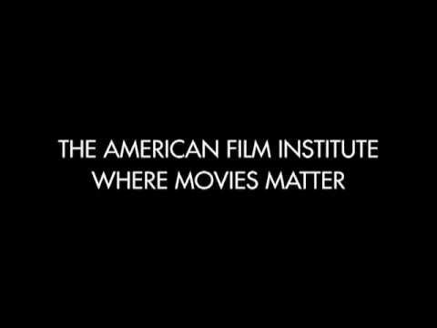 The American Film Institute - Join Us Today!