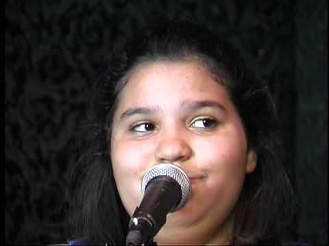 Nikki Silva - Smile