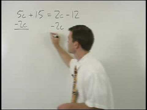 Saxon Math Algebra 1 - Homework Help - YourTeacher.com