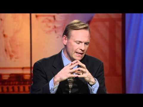 Washington Week Webcast Extra - April 27, 2012