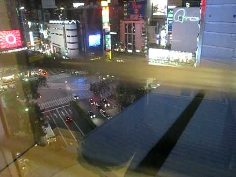 Studio 360 in Japan: Tokyo pied à terre
