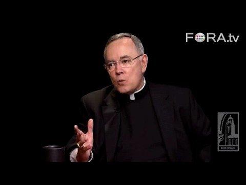 Sarah Palin and the Pro-Life Movement - Archbishop Chaput
