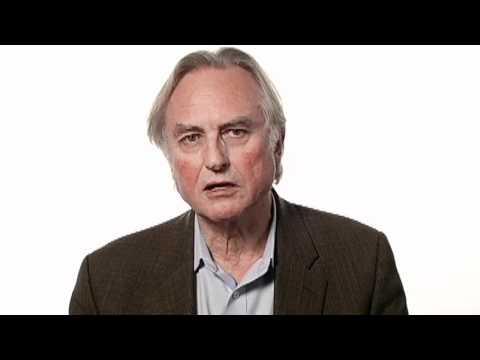 Richard Dawkins: The Fact of Evolution