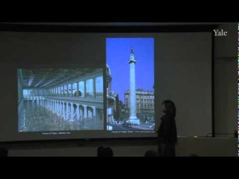 Saylor ARTH409: Introduction to Roman Architecture