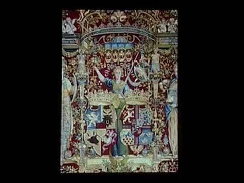 Tapestry in the Baroque: Threads of Splendor - Curatorial Talk - Part 1 of 3