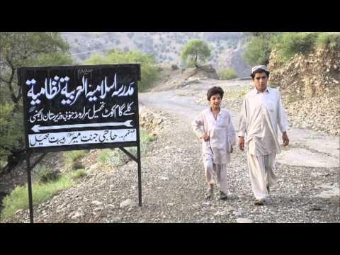Pakistan's Islamic Schools