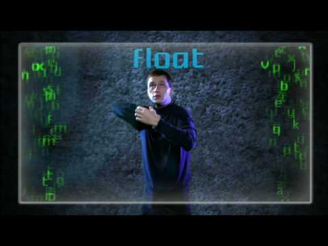 "The Electric Company   Shock's ""Matrix""   PBS KIDS GO!"