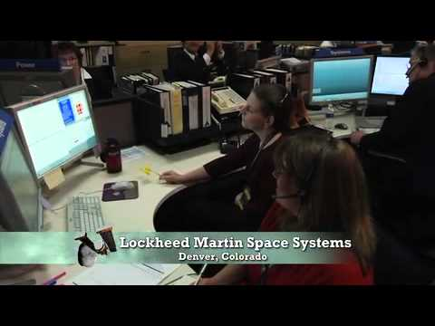 New Shuttle Launch Date Tops This Week @ NASA