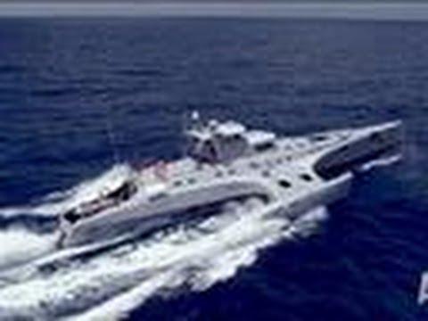 Tailed by Yushin Maru   Whale Wars