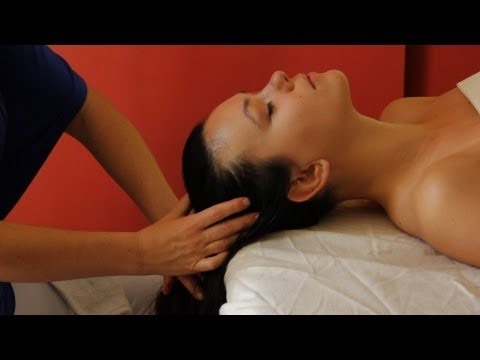 What Is Ayurvedic Body Massage aka Abhyanga?