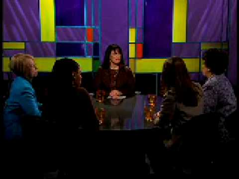TO THE CONTRARY EXTRA | Jan. 9, 2009 | PBS