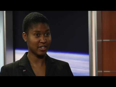NASA | Black History Month 2009: Introduction