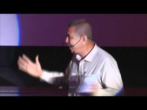 TEDxDiliman - Jose Tence Ruiz - Accountability/Countability