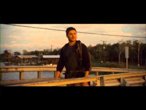 The Lucky One: Movie Review