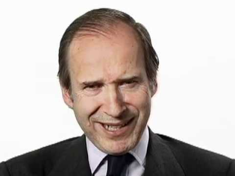 Simon de Pury: Science and the Arts