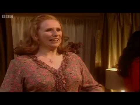 Tactless Woman: Deaf - The Catherine Tate Show - BBC