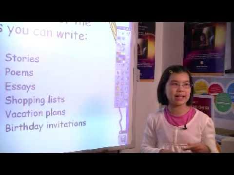 teaching with Promethean