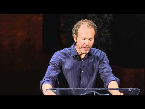 TEDxMidwest - John Ondrasik - Where Songs Come From