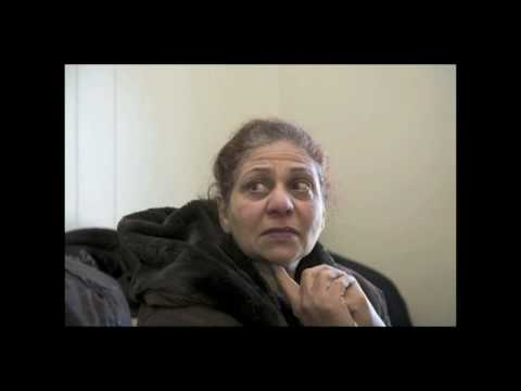 PRI's The World: Iraqi Mandaeans in Worcester, Massachuse...