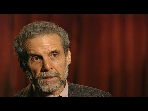 Selling Social and Emotional Learning: An Interview with Daniel Goleman