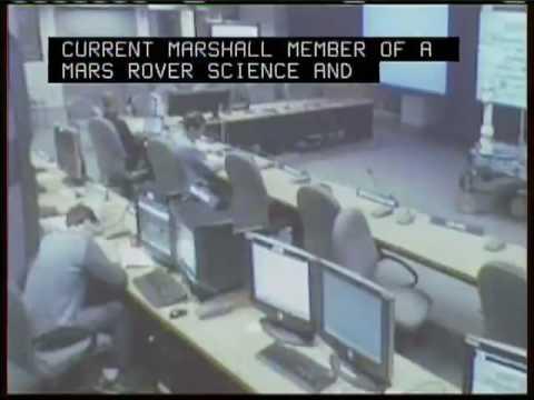 This week at NASA 30th Jan 09