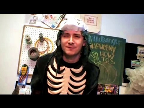 Threadbanger: Worst Halloween Costumes