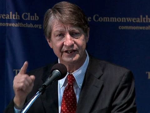 P.J. O'Rourke's Killer Stimulus Plan: Shoot Store Clerks