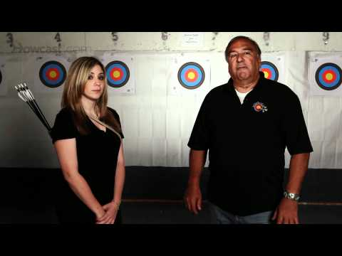Tips and Techniques for More Accurate Shooting | Archery and Bow Hunting