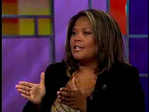 TO THE CONTRARY EXTRA | August 8, 2008 | PBS