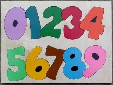 Using Spanish Numbers with MrLearnSpanish