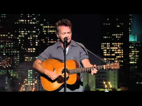 TAVIS SMILEY | John Mellencamp - Thinking About You | PBS