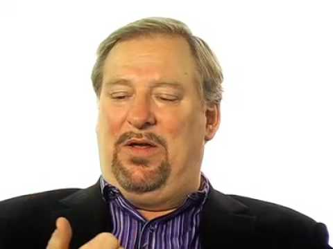 Rick Warren on How to Make a Marriage Work