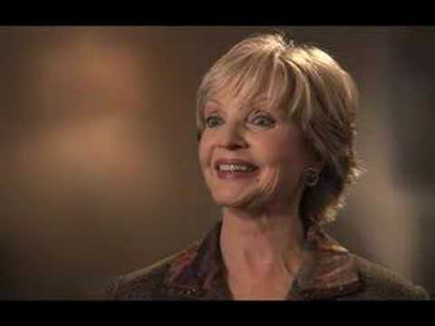 PIONEERS OF TELEVISION | Florence Henderson | PBS