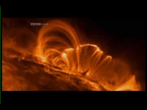 The Sun 2/3