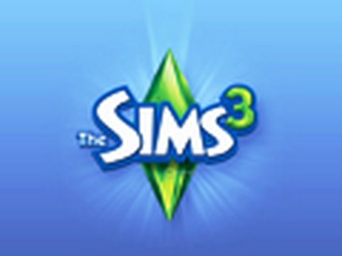 The Sims 3: Create a Sim