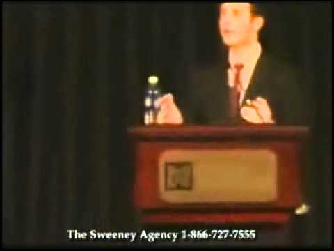 Rob Lilwall - Inspiring Speaker and Adventurer