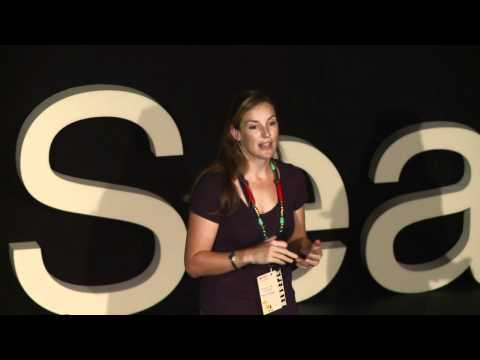 TEDxSeaPoint-Eleanor Yeld Hutching-Sharing Shorelines